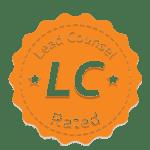 lead-counsel-award-icon