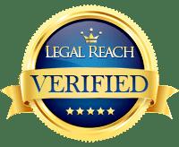 legal-reach-verified-logo