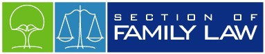 section-of-family-law-logo