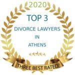 top-3-award
