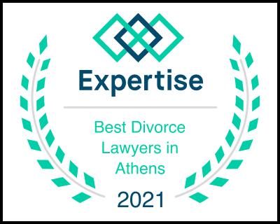 ga athens divorce attorney
