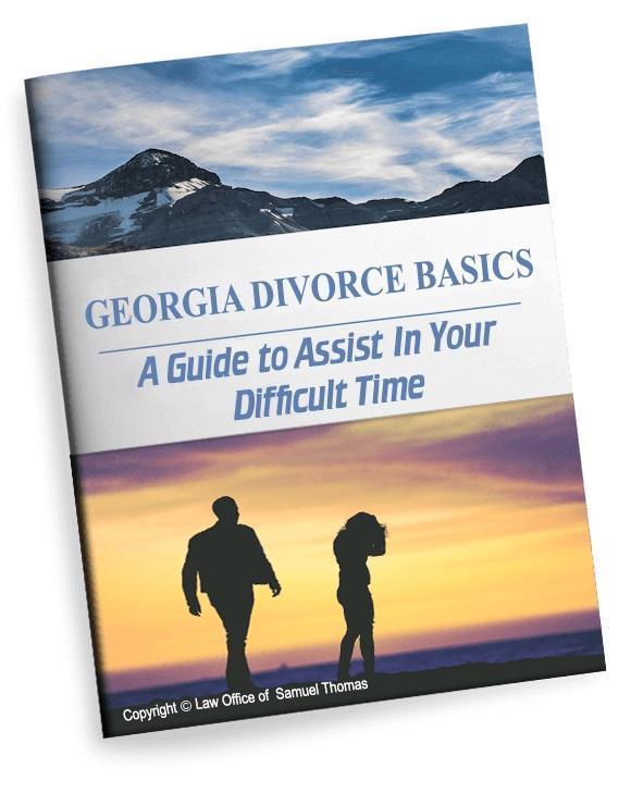 samuel-thomas-divorce-ebook