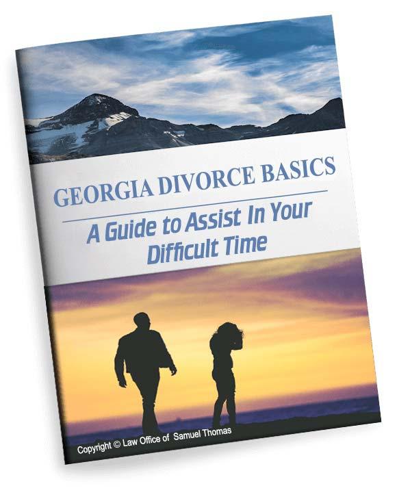 samuel thomas divorce ebook