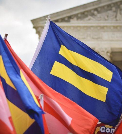 same-sex-lawyer-ga